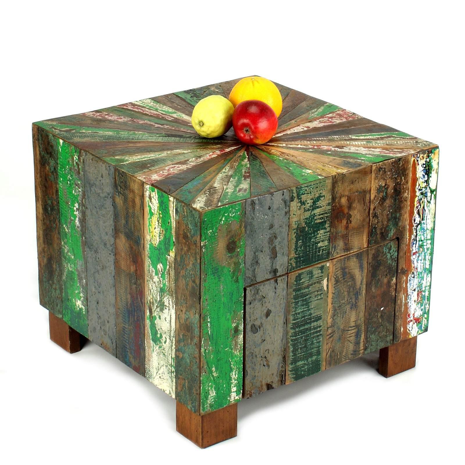 couchtisch mit schublade 50 cm 118821. Black Bedroom Furniture Sets. Home Design Ideas